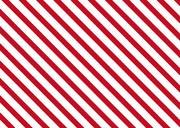 【背景素材203】ストライプ7