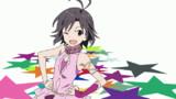 【手描き】\マッコリ~ン/ 【CHANGE!!!!】