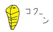 No.014 コクーン