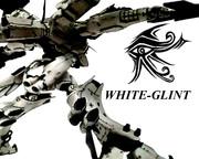 ホワイト・グリント