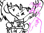 魔法少女ハッピー☆マギカ