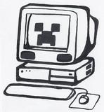 クリ―パーソナルコンピューター