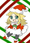 ぷち★ロク クリスマス