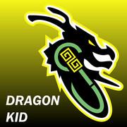 ドラゴンキッドアイコン