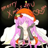 メリークリスマス 4U
