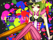 KiLLER_LADY