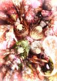 桜花 -oUKa- 東方神霊廟