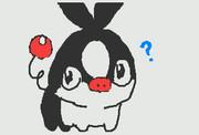 3DS ゲームメモでポカブ!