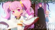 電子の妖精 星○ピク
