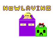 【エンダークラフト】NOW LAVING【ゆっくりマキマキ】