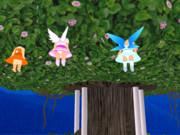 妖精のなる木
