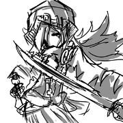 武装少女2