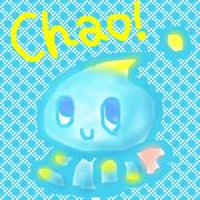 CHAO!