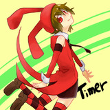 Timer!