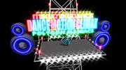 鉄塔ステージ暫定版DMC仕様を公開
