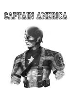 一人でかけるもん_3_captain_america