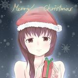 メリークリスマス~!