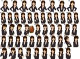 gdgdシリーズプロデューサー_律子さん