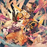 折紙◆サイクロン