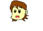 2-京アニのあるキャラクター-5