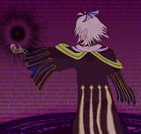 ~Dark Lord~