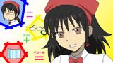 奈古さん計算式