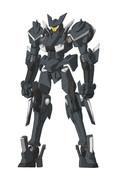 MG風 SVMS-01X ユニオンフラッグカスタムⅡ