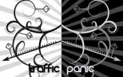 Traffic Panic
