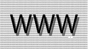 壁紙「www」