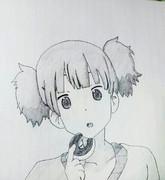 ドーナツ純ちゃん
