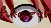 新番組 「Akazer」