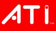 ATi ロゴ