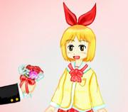 「お誕生日おめでとう!安中さんイラストまつり」作品集動画アップしました!