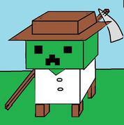 農家クリーパー