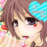 【St.】がんばれ女の子!【Valentine's Day☆】