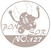 カイロス NO.127