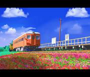 風景画Ver.2