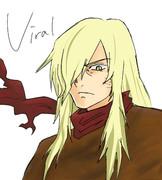 ヴィラルさん
