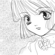【大航海時代4】マリア・ホアメイ・リー
