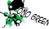 オノグリーン