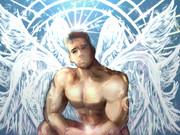 大天使アニキエル