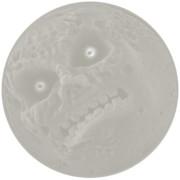 ムジュラの仮面の月