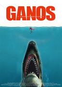 【MH3G】 ガノトトス ~GANOS~