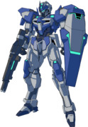 【オリAGE】NEXT-011「サーバスト」