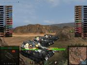【重駆逐戦車】連なるぞうさんたち