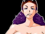 ノーラin全裸美女軍団