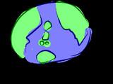 地球(仙台)