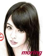 NMB48☆山田菜々☆