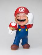 池田マリオ