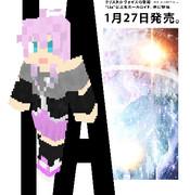 Minecraft IA